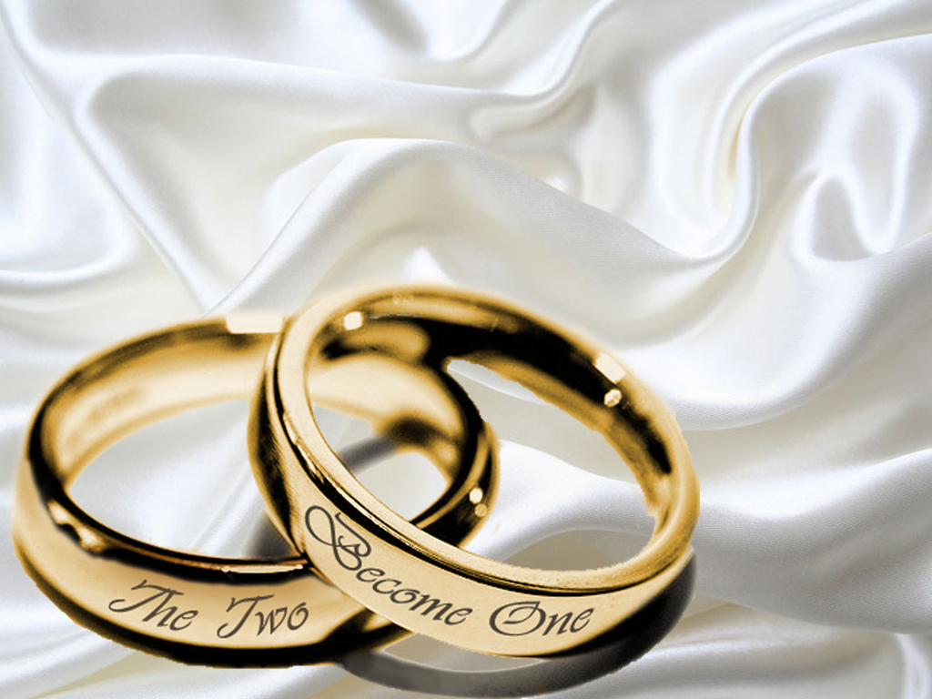 Marriage Ministry — Life Changing Faith Christian Fellowship