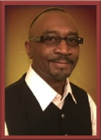 Pastor Reginald Taylor.jpg