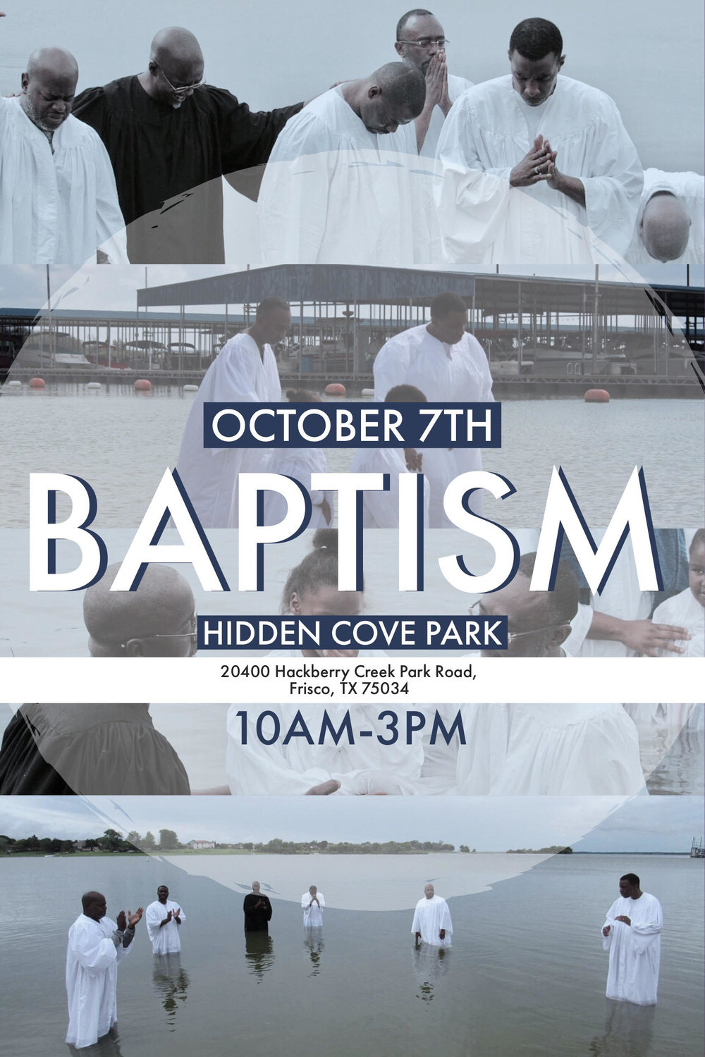 Baptism at the Lake 2017.jpg