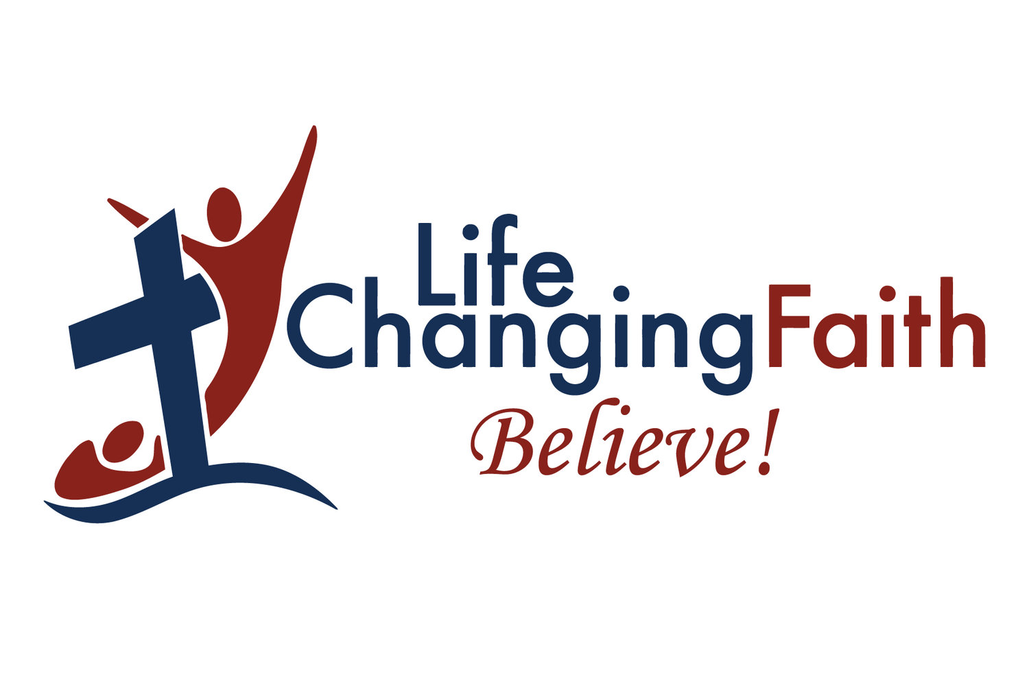 Life-Changing Faith Christian Fellowship