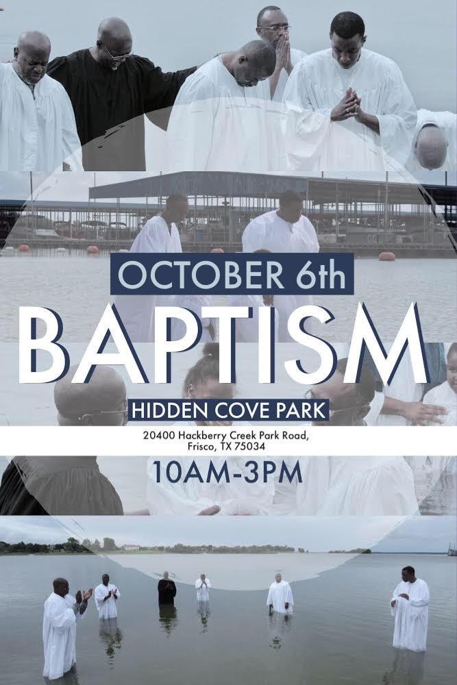 BaptismAtTheLake-2018.jpg