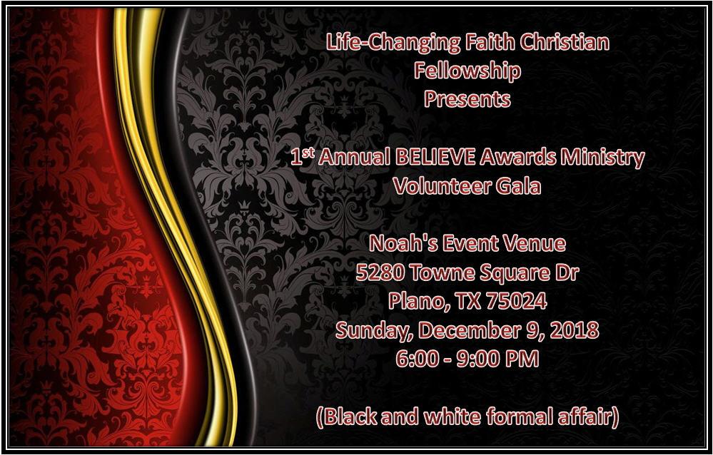 2018 BELIEVE Awards Volunteer Gala.jpg