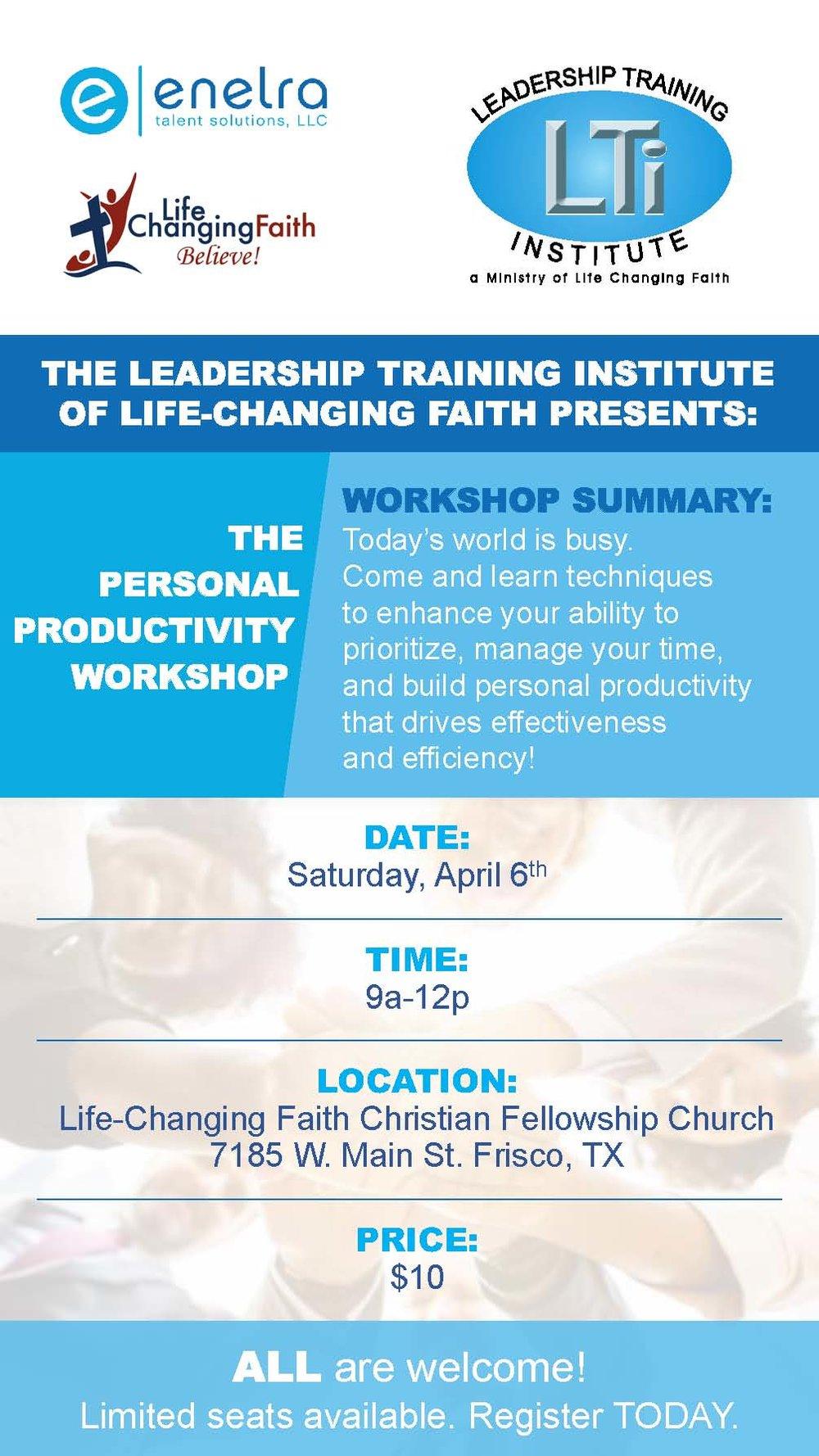 Personal-Productivity-Workshop-Flyer.jpg
