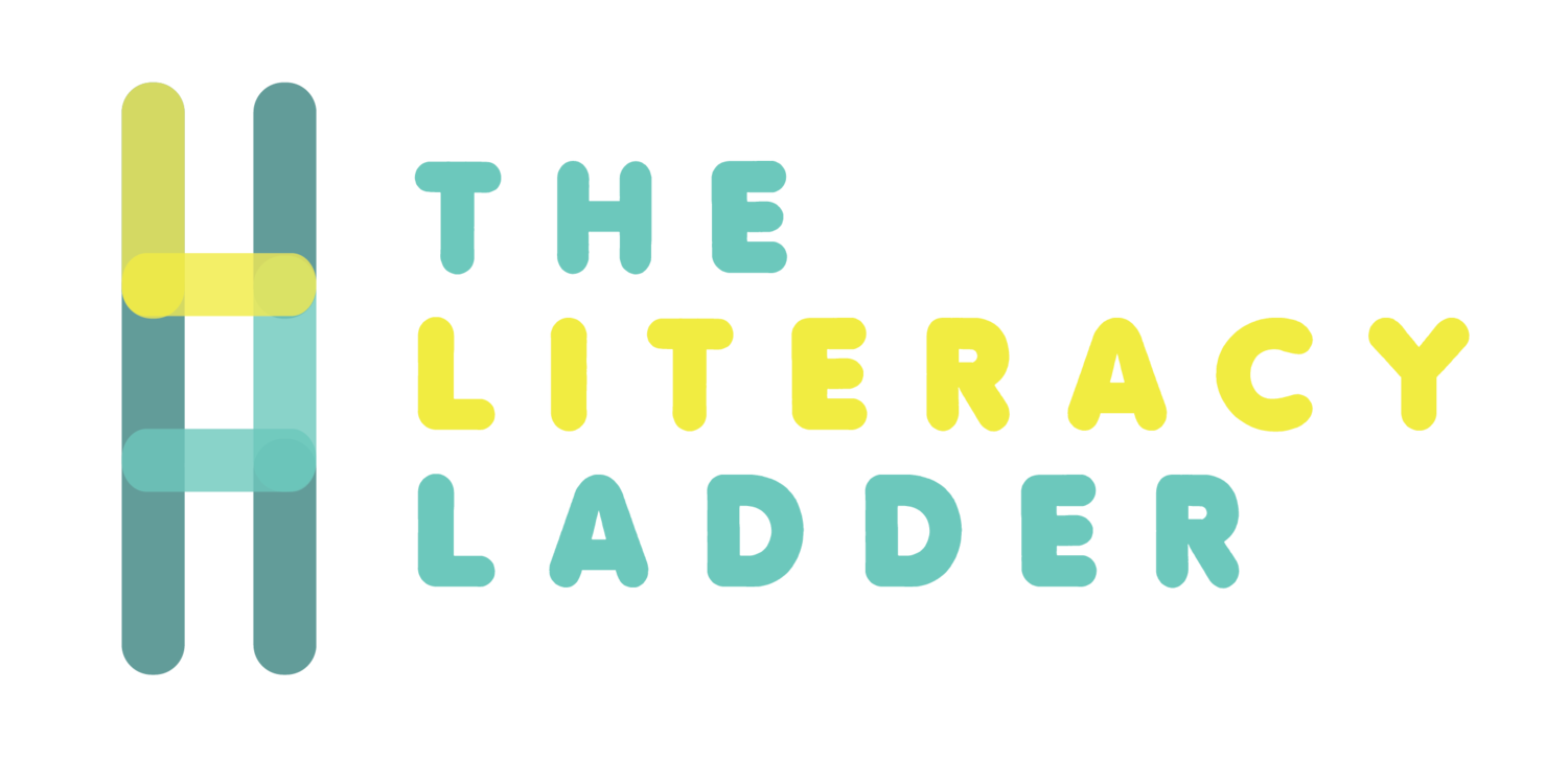 The Literacy Ladder