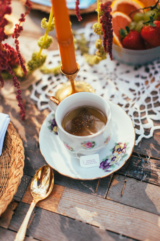 FRC_TeaParty_6716.jpg
