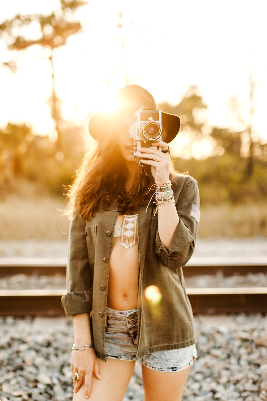 Free_Reverie-Boho_Lifestyle_Photography194.jpg