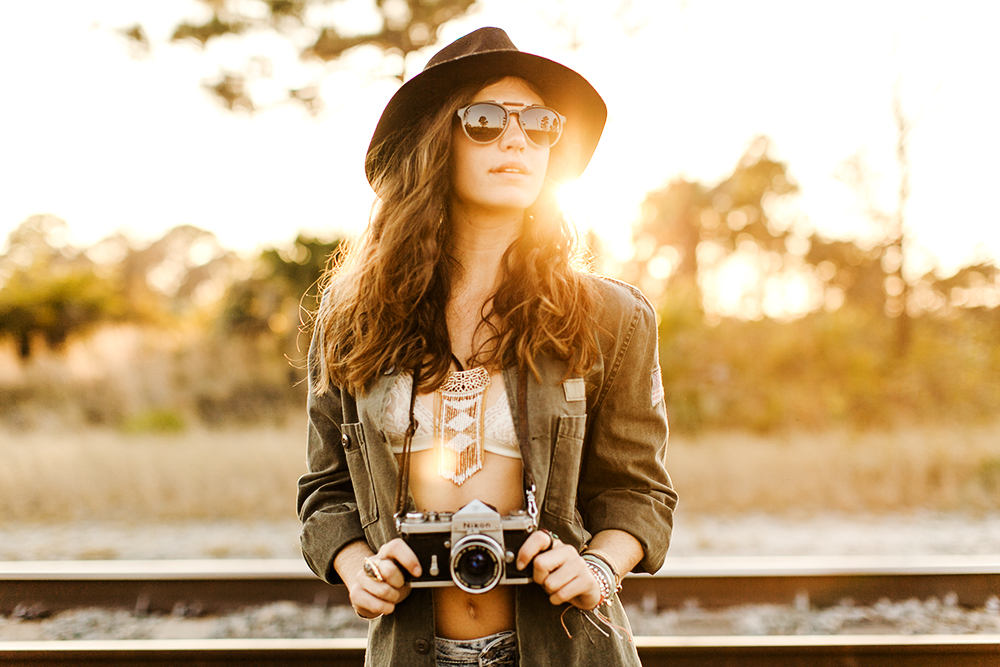 Free_Reverie-Boho_Lifestyle_Photography208.jpg