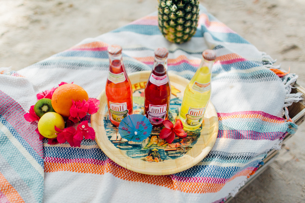 Free_Reverie_Styled_Photoshoot-Summer_Drink_Recipes-Florida_Party_Inspiration228.jpg