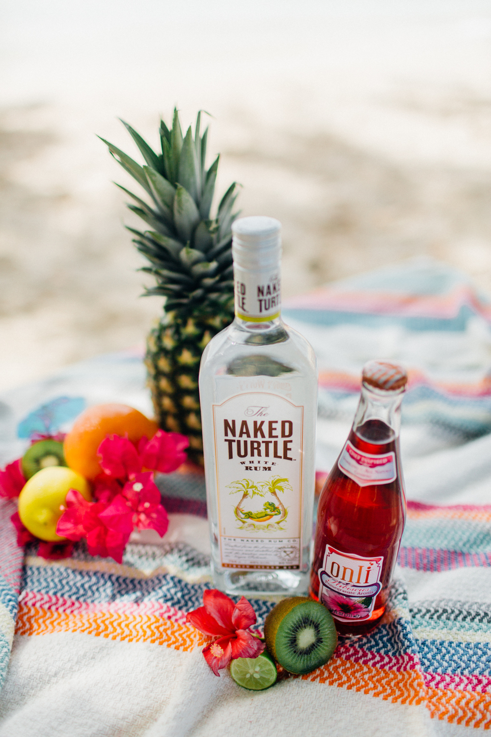 Free_Reverie_Styled_Photoshoot-Summer_Drink_Recipes-Florida_Party_Inspiration239.jpg