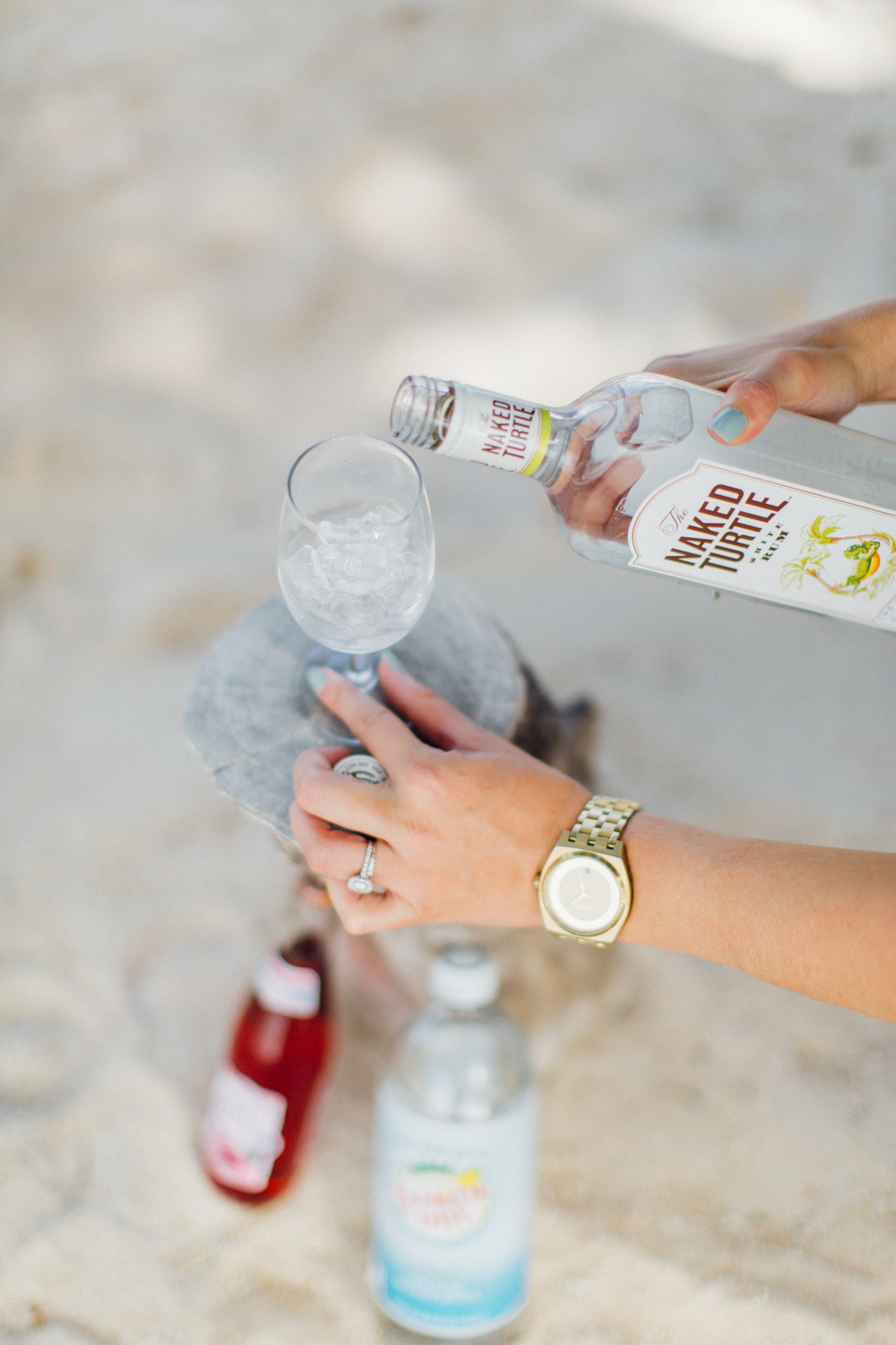 Free_Reverie_Styled_Photoshoot-Summer_Drink_Recipes-Florida_Party_Inspiration247.jpg