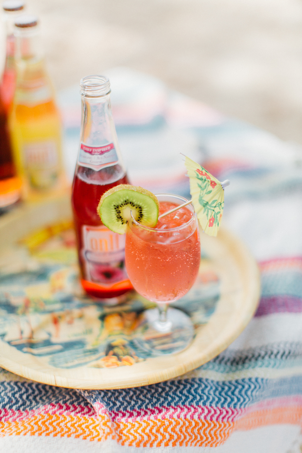 Free_Reverie_Styled_Photoshoot-Summer_Drink_Recipes-Florida_Party_Inspiration251.jpg