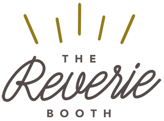 The Reverie Booth