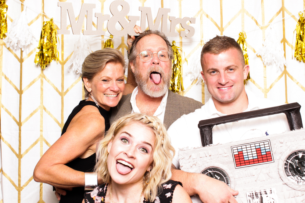 The_Reverie_Booth-Naples_Photobooth-Florida_Photobooth_Rental-Wedding_Photobooth-009.jpg