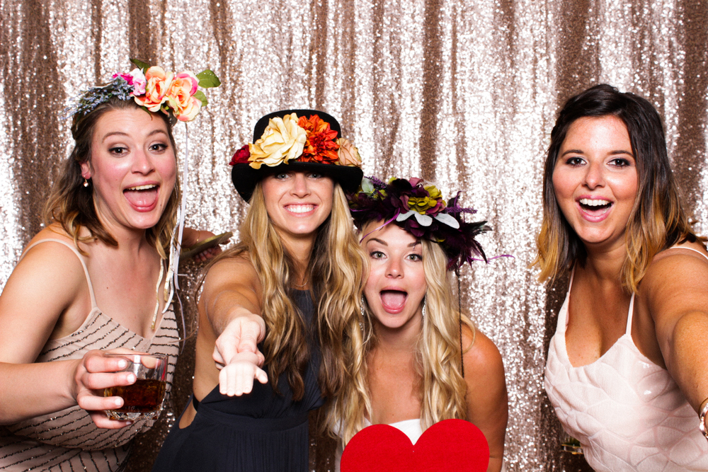 The_Reverie_Booth-Boca_Raton_Photobooth-Wedding_Photobooth_Florida-Florida_Photobooth_Rental-Wedding_Photobooth-084.jpg