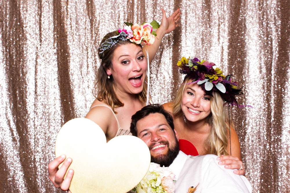 The_Reverie_Booth-Boca_Raton_Photobooth-Wedding_Photobooth_Florida-Florida_Photobooth_Rental-Wedding_Photobooth-083.jpg