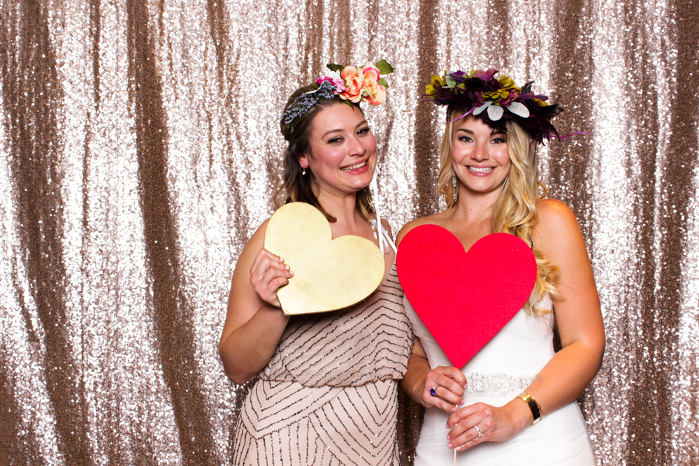 The_Reverie_Booth-Boca_Raton_Photobooth-Wedding_Photobooth_Florida-Florida_Photobooth_Rental-Wedding_Photobooth-082.jpg