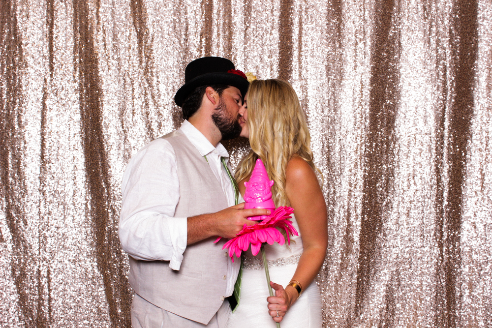 The_Reverie_Booth-Boca_Raton_Photobooth-Wedding_Photobooth_Florida-Florida_Photobooth_Rental-Wedding_Photobooth-076.jpg
