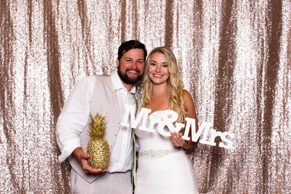 The_Reverie_Booth-Boca_Raton_Photobooth-Wedding_Photobooth_Florida-Florida_Photobooth_Rental-Wedding_Photobooth-074.jpg