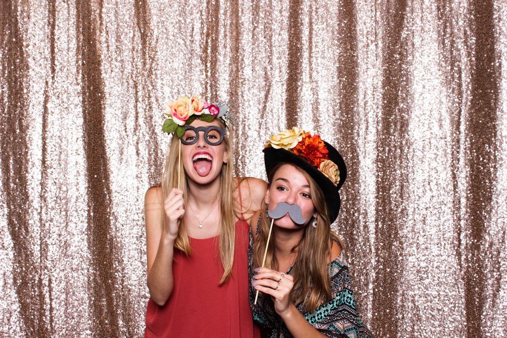 The_Reverie_Booth-Boca_Raton_Photobooth-Wedding_Photobooth_Florida-Florida_Photobooth_Rental-Wedding_Photobooth-072.jpg