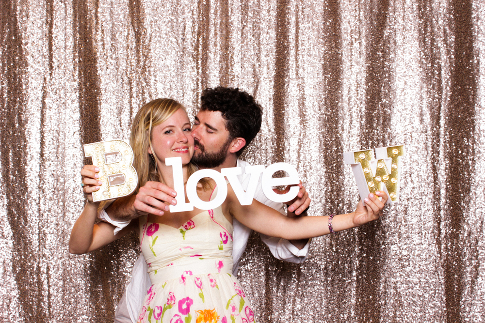 The_Reverie_Booth-Boca_Raton_Photobooth-Wedding_Photobooth_Florida-Florida_Photobooth_Rental-Wedding_Photobooth-071.jpg