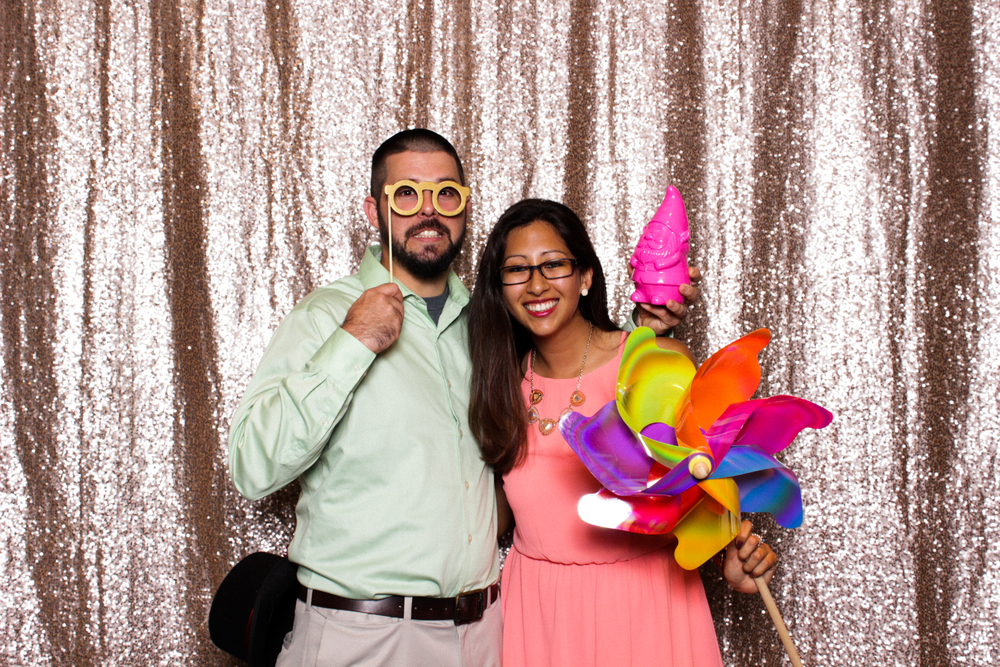 The_Reverie_Booth-Boca_Raton_Photobooth-Wedding_Photobooth_Florida-Florida_Photobooth_Rental-Wedding_Photobooth-070.jpg