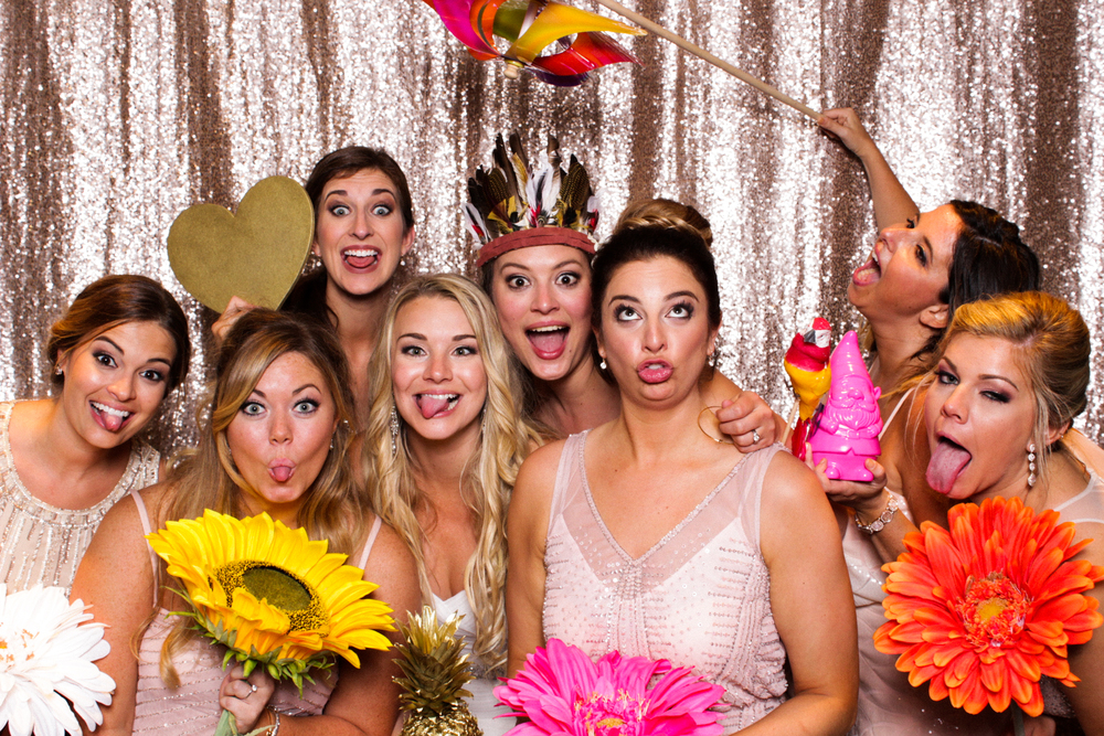 The_Reverie_Booth-Boca_Raton_Photobooth-Wedding_Photobooth_Florida-Florida_Photobooth_Rental-Wedding_Photobooth-068.jpg