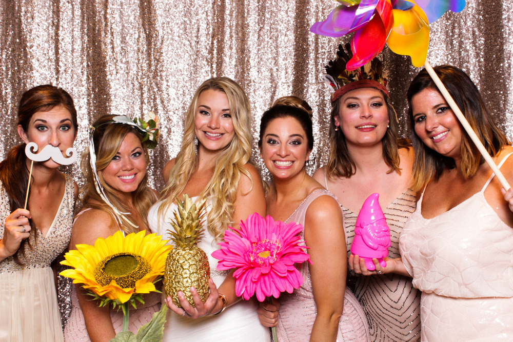 The_Reverie_Booth-Boca_Raton_Photobooth-Wedding_Photobooth_Florida-Florida_Photobooth_Rental-Wedding_Photobooth-066.jpg