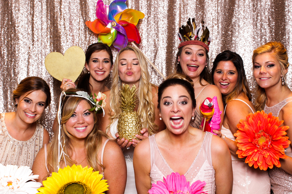 The_Reverie_Booth-Boca_Raton_Photobooth-Wedding_Photobooth_Florida-Florida_Photobooth_Rental-Wedding_Photobooth-067.jpg