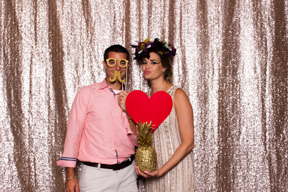 The_Reverie_Booth-Boca_Raton_Photobooth-Wedding_Photobooth_Florida-Florida_Photobooth_Rental-Wedding_Photobooth-057.jpg