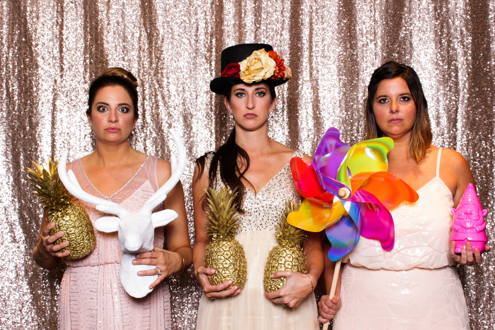 The_Reverie_Booth-Boca_Raton_Photobooth-Wedding_Photobooth_Florida-Florida_Photobooth_Rental-Wedding_Photobooth-053.jpg