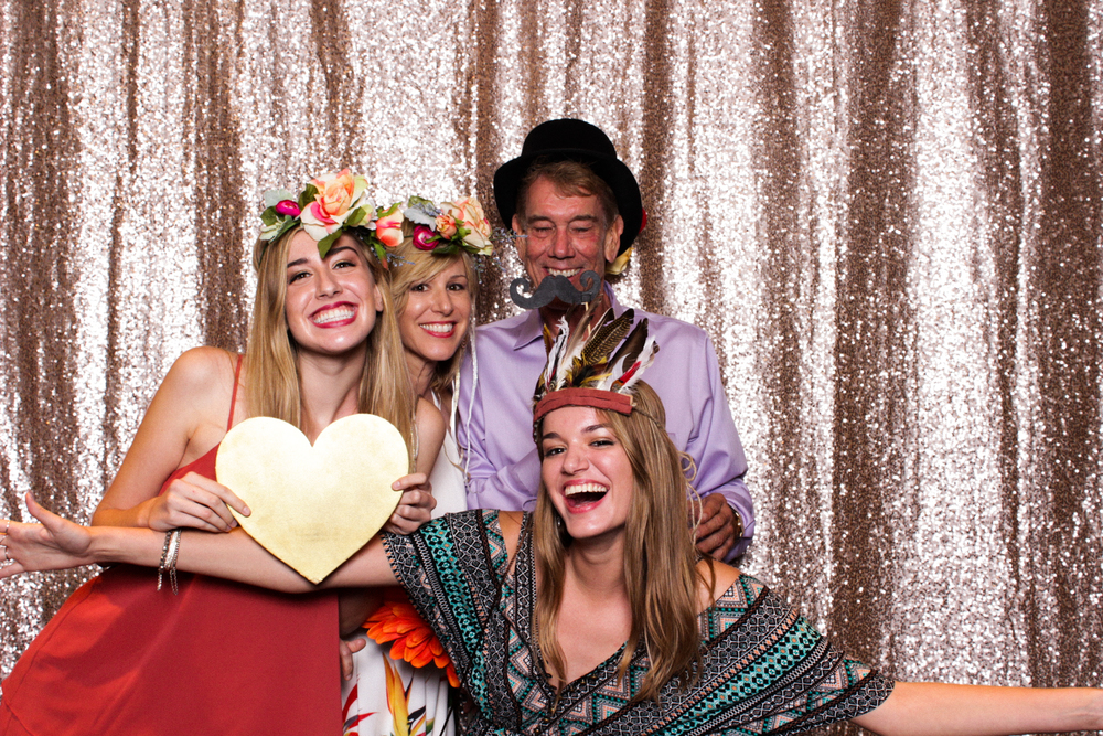 The_Reverie_Booth-Boca_Raton_Photobooth-Wedding_Photobooth_Florida-Florida_Photobooth_Rental-Wedding_Photobooth-050.jpg