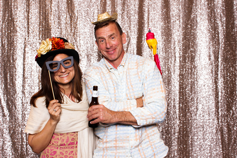 The_Reverie_Booth-Boca_Raton_Photobooth-Wedding_Photobooth_Florida-Florida_Photobooth_Rental-Wedding_Photobooth-048.jpg