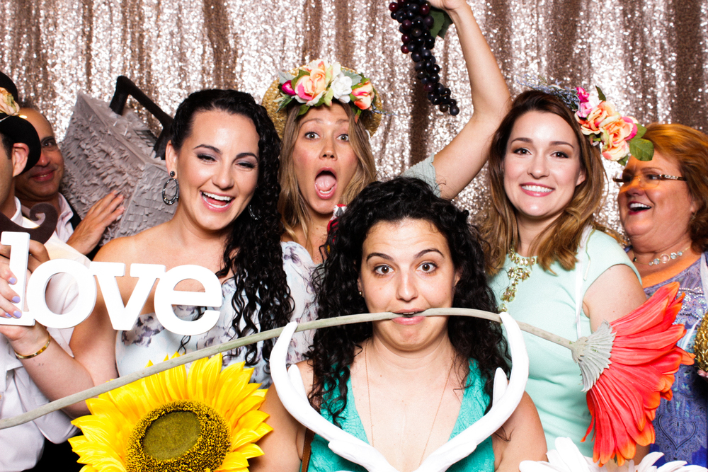 The_Reverie_Booth-Boca_Raton_Photobooth-Wedding_Photobooth_Florida-Florida_Photobooth_Rental-Wedding_Photobooth-040.jpg