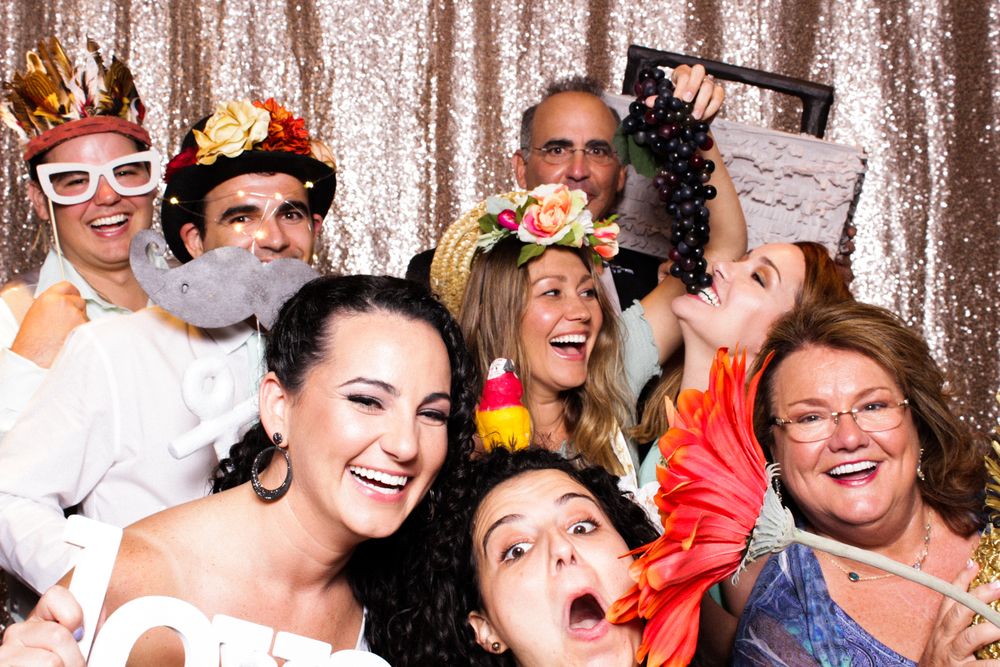 The_Reverie_Booth-Boca_Raton_Photobooth-Wedding_Photobooth_Florida-Florida_Photobooth_Rental-Wedding_Photobooth-041.jpg