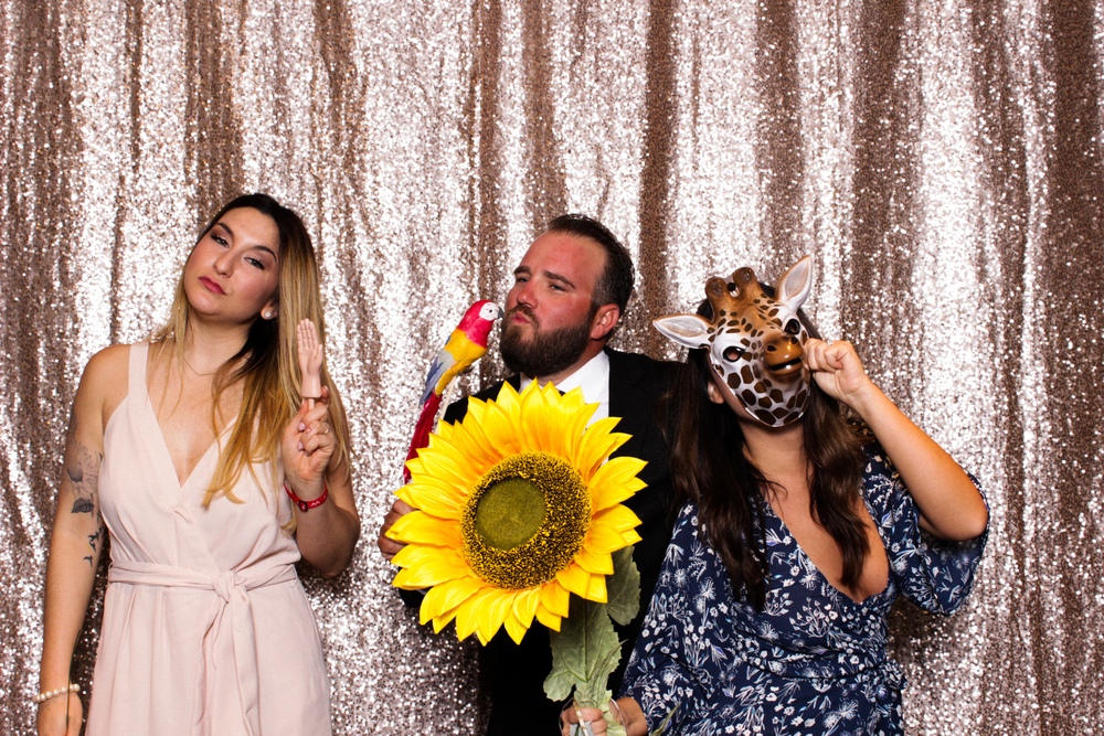The_Reverie_Booth-Boca_Raton_Photobooth-Wedding_Photobooth_Florida-Florida_Photobooth_Rental-Wedding_Photobooth-039.jpg