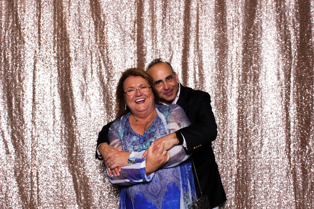 The_Reverie_Booth-Boca_Raton_Photobooth-Wedding_Photobooth_Florida-Florida_Photobooth_Rental-Wedding_Photobooth-035.jpg