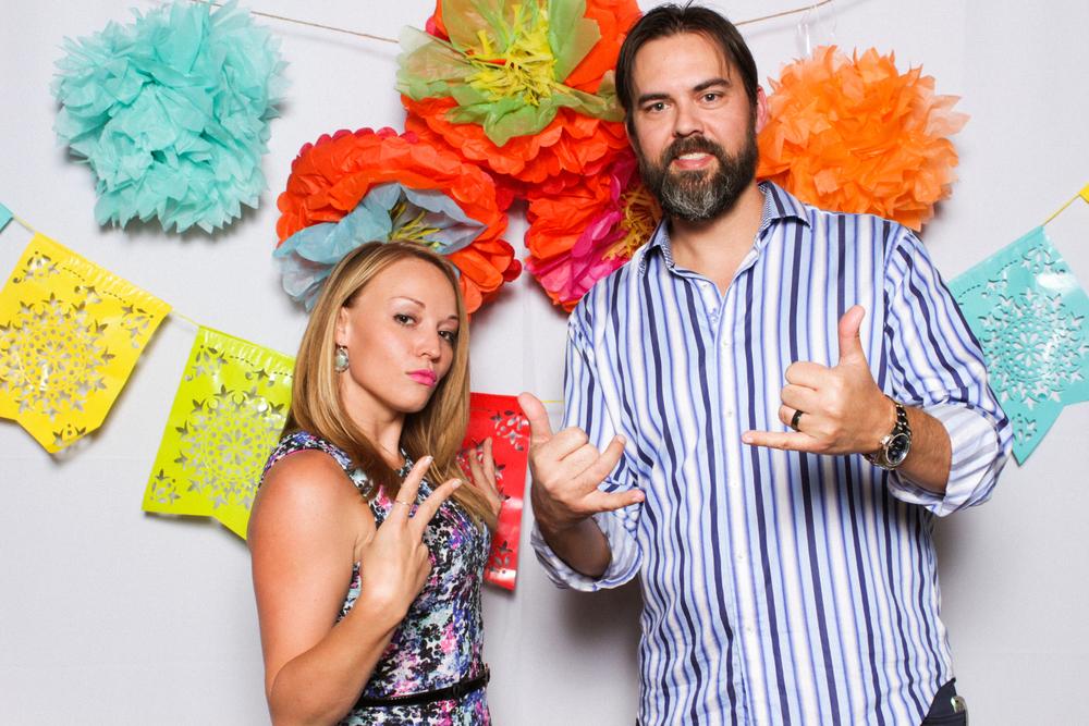 The_Reverie_Booth-Fort_Lauderdale_Photobooth-Wedding_Photobooth_Florida-Florida_Photobooth_Rental-Wedding_Photobooth-107.jpg