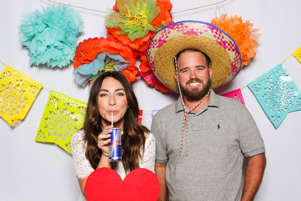 The_Reverie_Booth-Fort_Lauderdale_Photobooth-Wedding_Photobooth_Florida-Florida_Photobooth_Rental-Wedding_Photobooth-110.jpg
