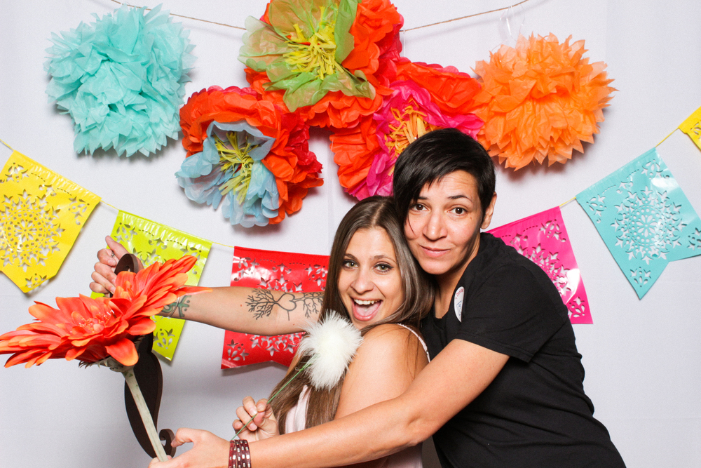 The_Reverie_Booth-Fort_Lauderdale_Photobooth-Wedding_Photobooth_Florida-Florida_Photobooth_Rental-Wedding_Photobooth-116.jpg