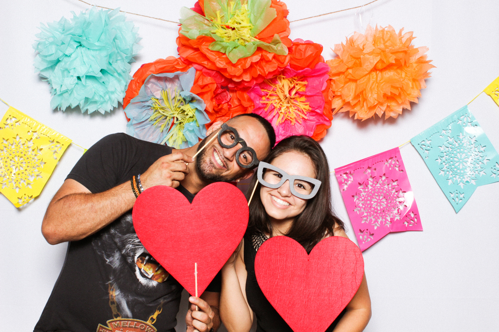 The_Reverie_Booth-Fort_Lauderdale_Photobooth-Wedding_Photobooth_Florida-Florida_Photobooth_Rental-Wedding_Photobooth-121.jpg