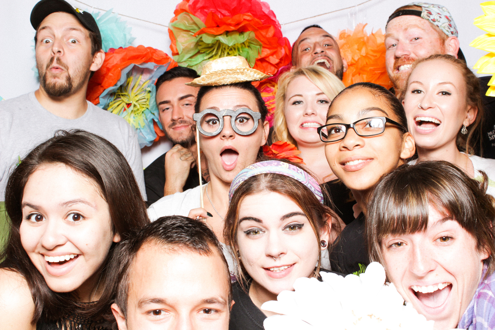 The_Reverie_Booth-Fort_Lauderdale_Photobooth-Wedding_Photobooth_Florida-Florida_Photobooth_Rental-Wedding_Photobooth-124.jpg