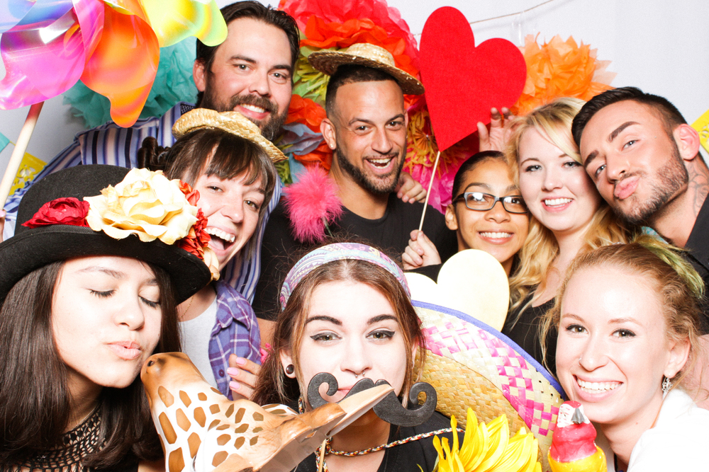 The_Reverie_Booth-Fort_Lauderdale_Photobooth-Wedding_Photobooth_Florida-Florida_Photobooth_Rental-Wedding_Photobooth-129.jpg