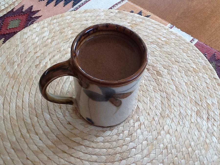 buttercoffeemorningritual.jpg
