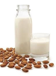 lactoseintolerant.jpg