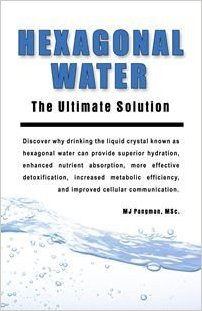 hexagonalwater.jpg