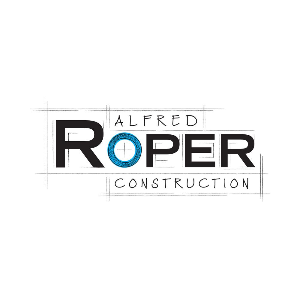 logo_roper.jpg