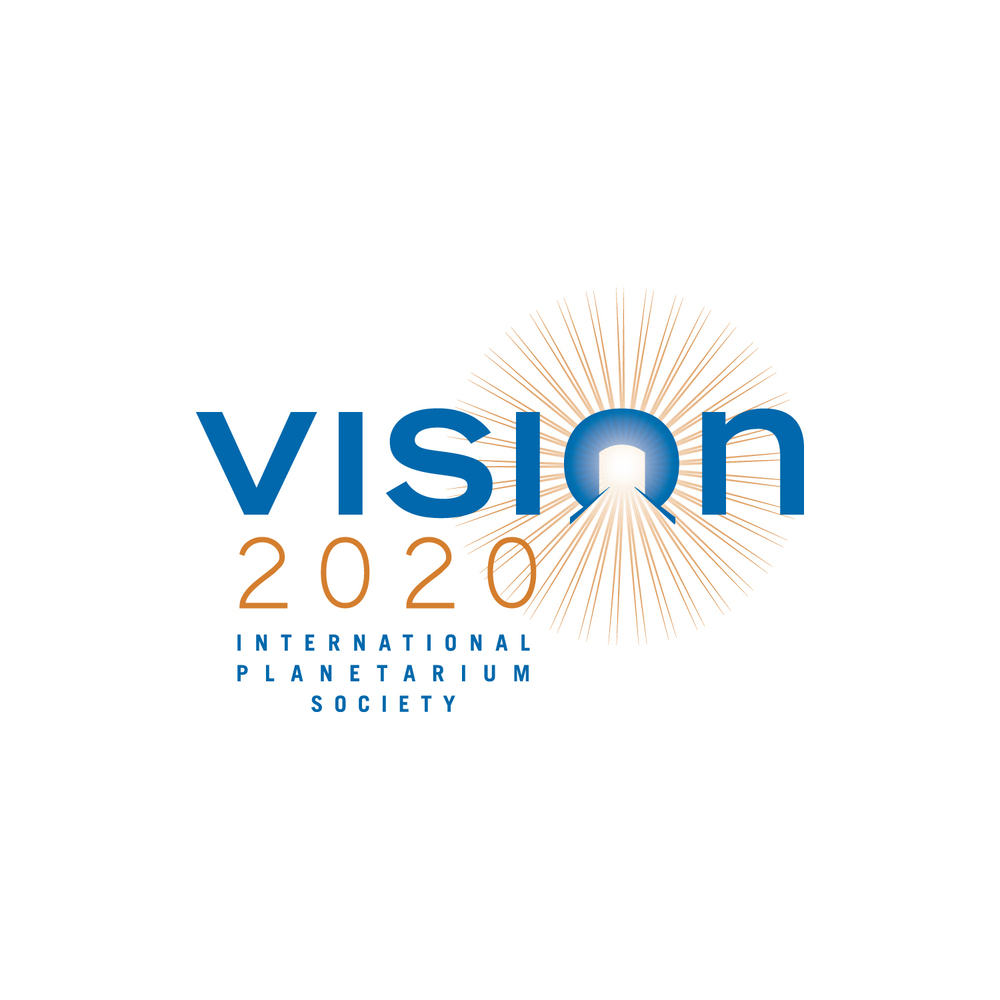 logo_ips2020.jpg