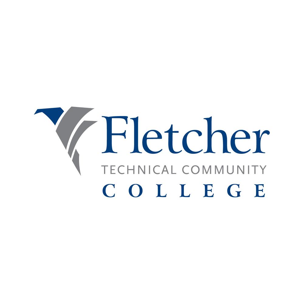 logo_fletcher.jpg