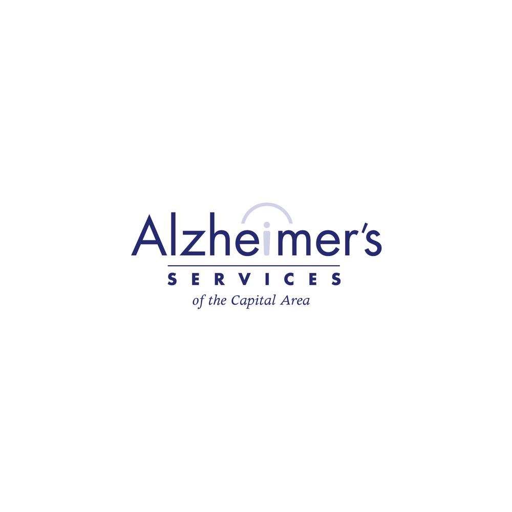 logo_alzh.jpg