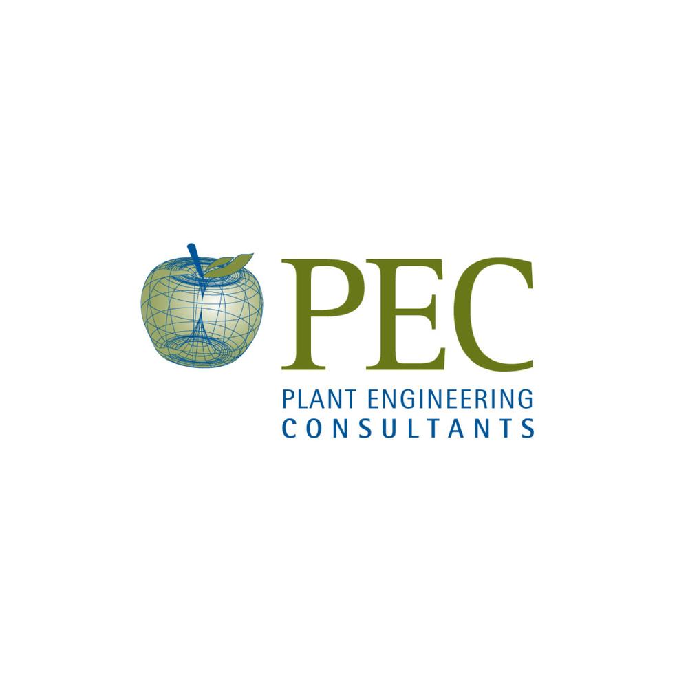logo_pec.jpg